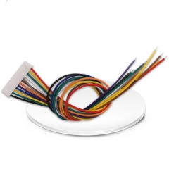 CG100 12 P connect cable