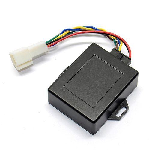 For Mercedes A164 W164 Gateway Adapter for VVDI MB BGA TOOL and NEC PRO57