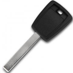 Suitable for GM after 2011 Model Chevrolet Philips 46E car key